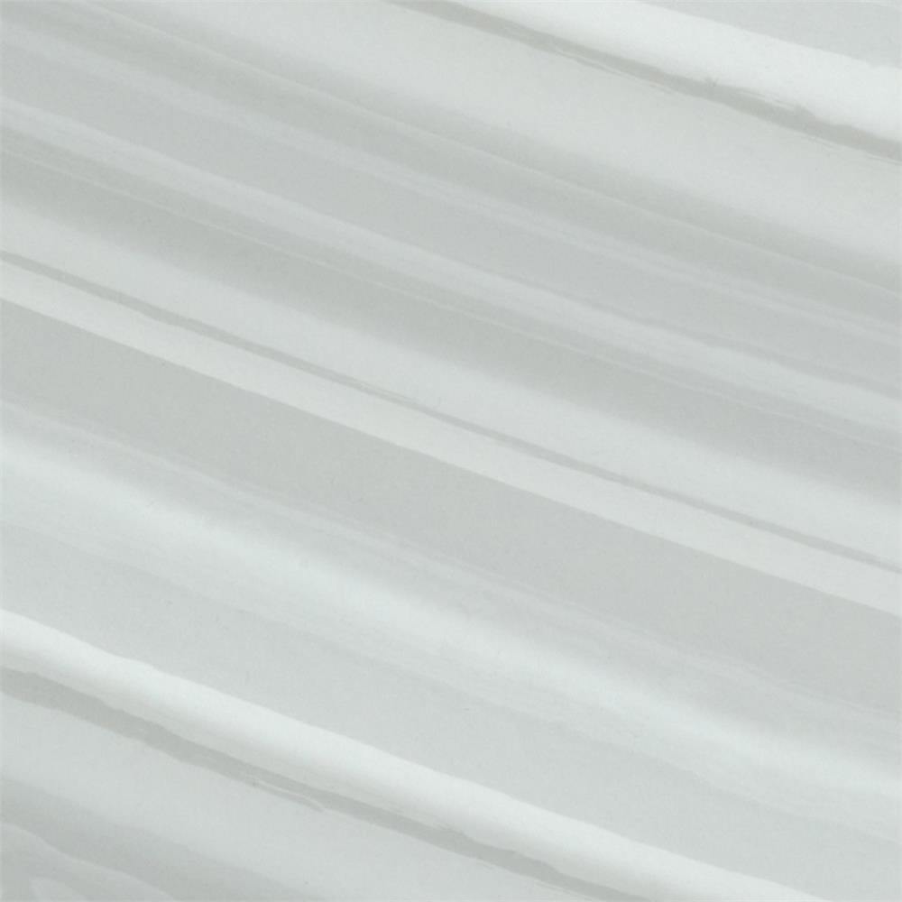 16 Gauge Clear Vinyl Fabric