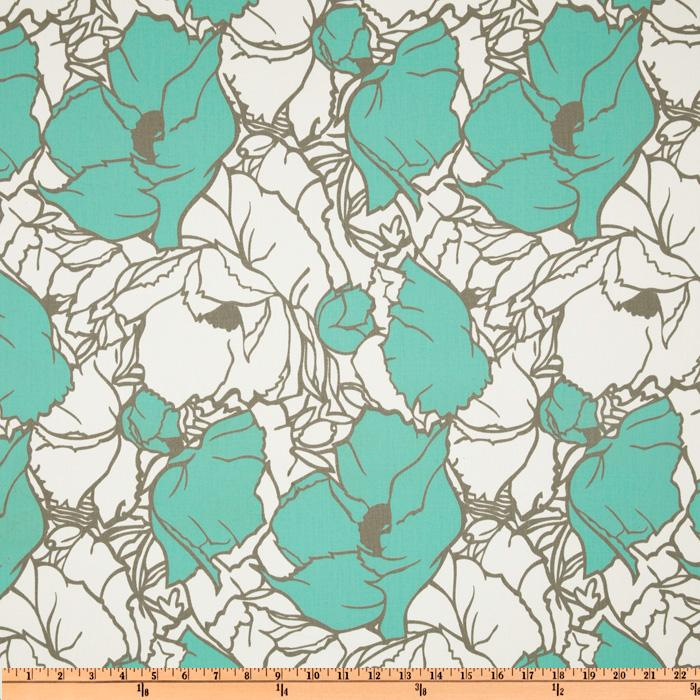 Premier Prints Cottage Twill Harmony