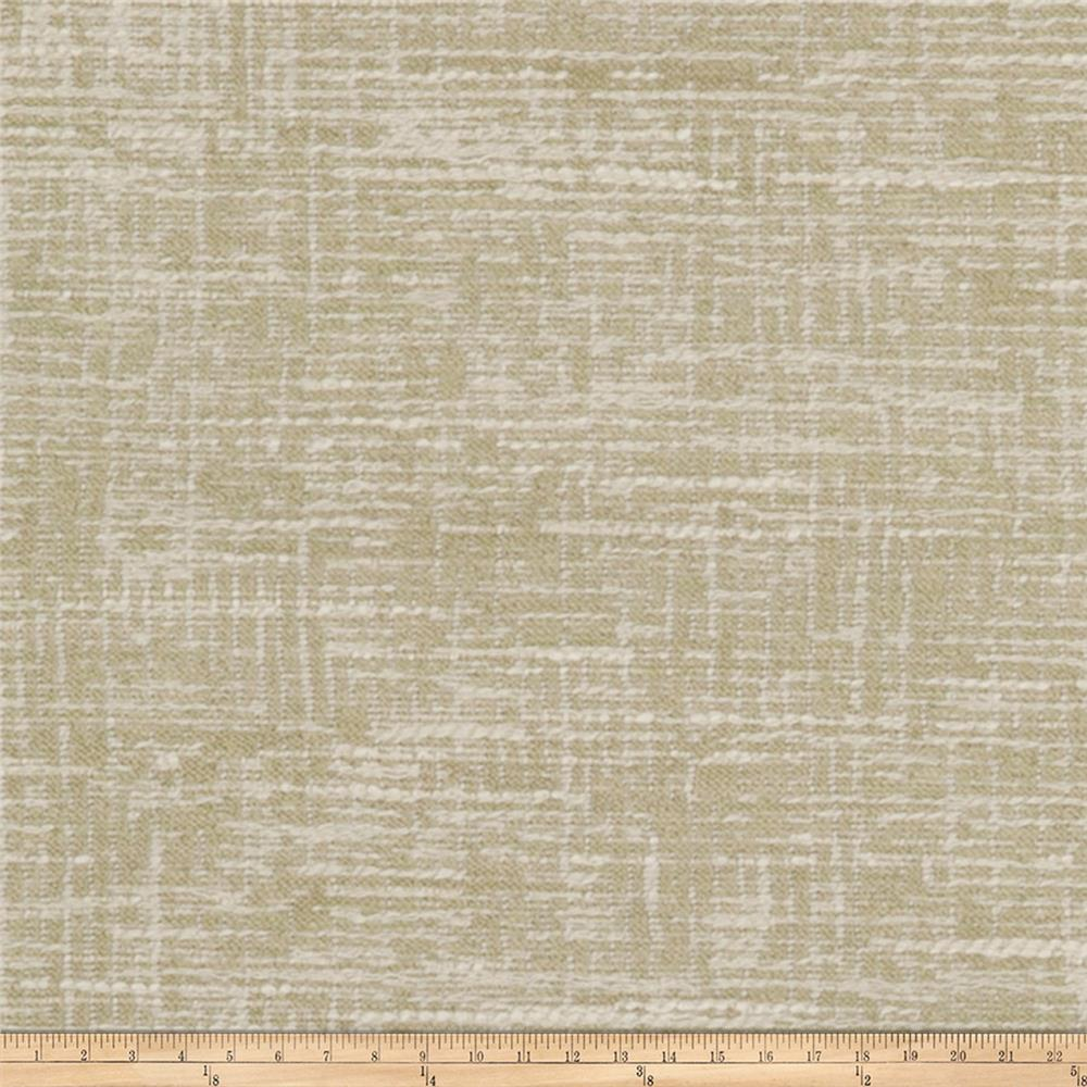 Trend 04068 Faux Silk Lime