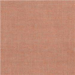 Trend Clifton Linen Coral