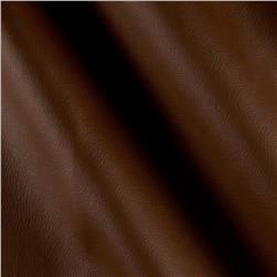 Culp Nila Espresso Matte Faux Leather