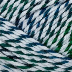 Berroco Comfort Print Yarn (9866) Sailboat