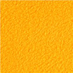 Yukon Fleece Gold