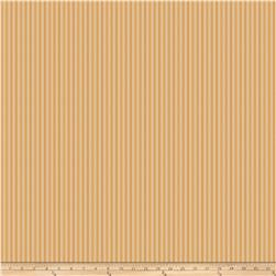 Trend 03532 Faux Silk Antique Gold