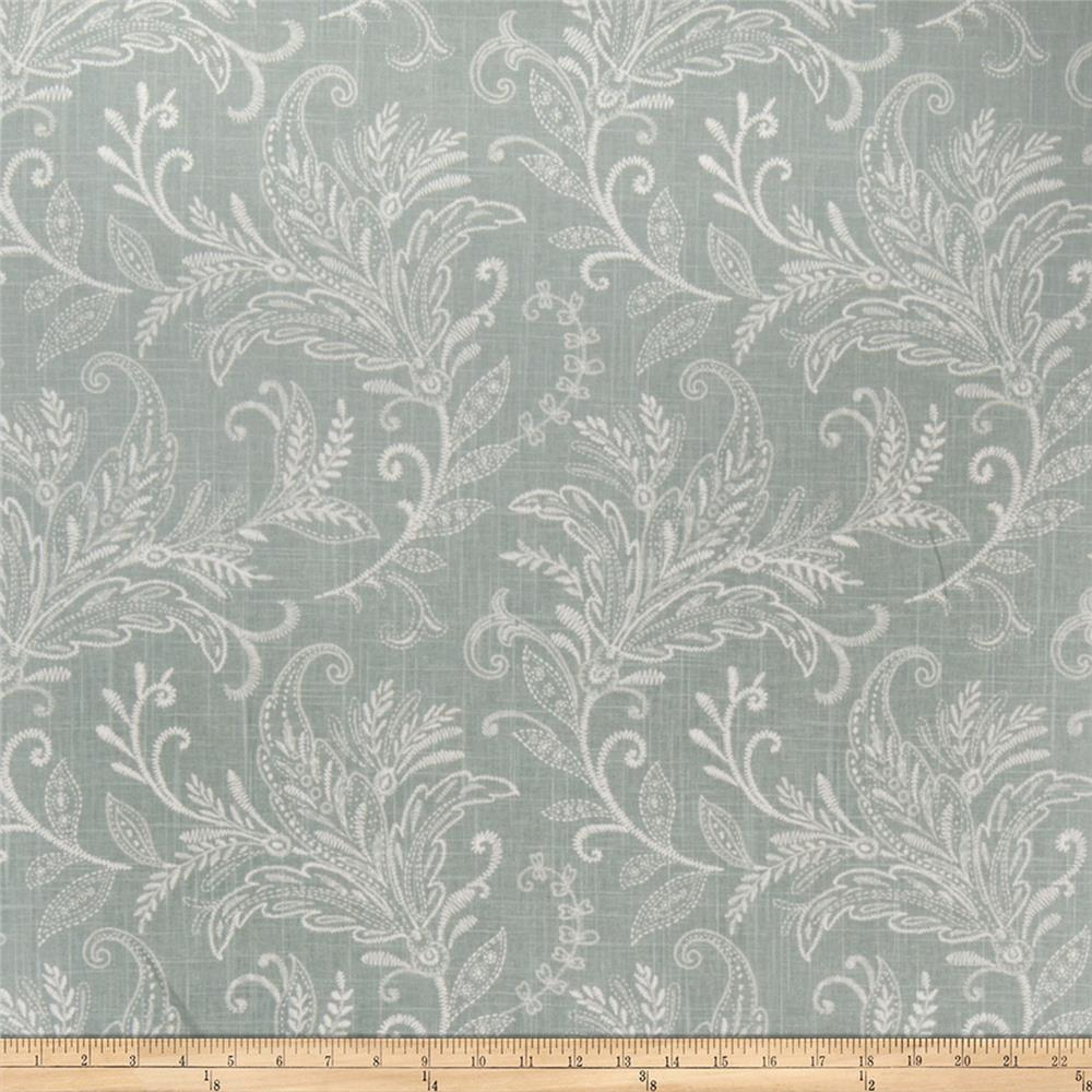 Toile Home Decor Fabric Shop Online At