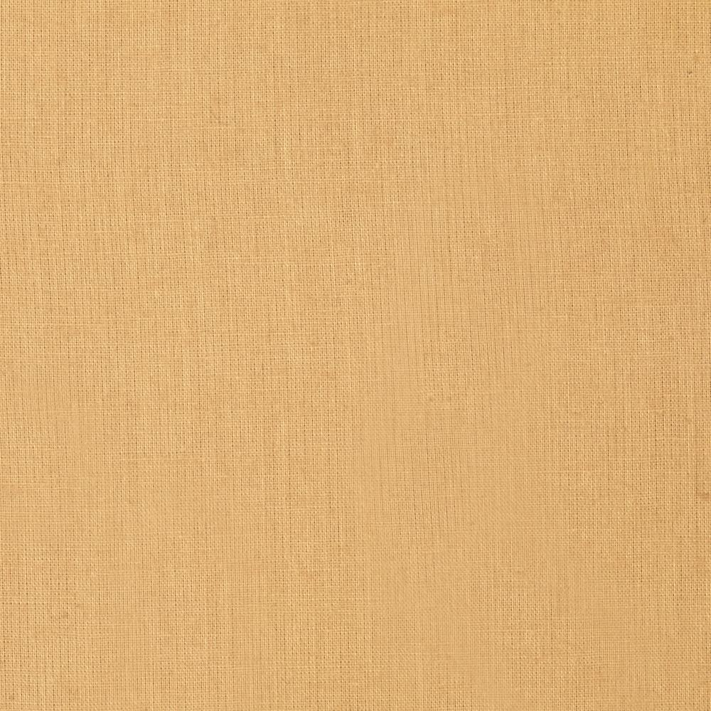 Cotton Broadcloth Camel