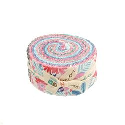 Moda Paradiso 2.5 In. Jelly Rolls