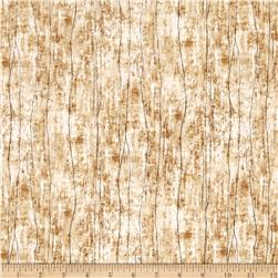 Greener Pastures Wood Texture Tan