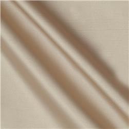 Polyester Lining Light Taupe