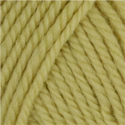 Lion Brand Baby Wool Yarn (172) Pear