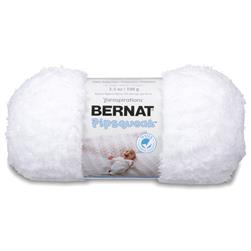 Bernat Pipsqueak Yarn (59005) Whitey White