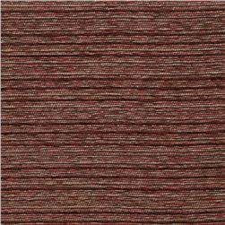 Chenille 03345 Fig