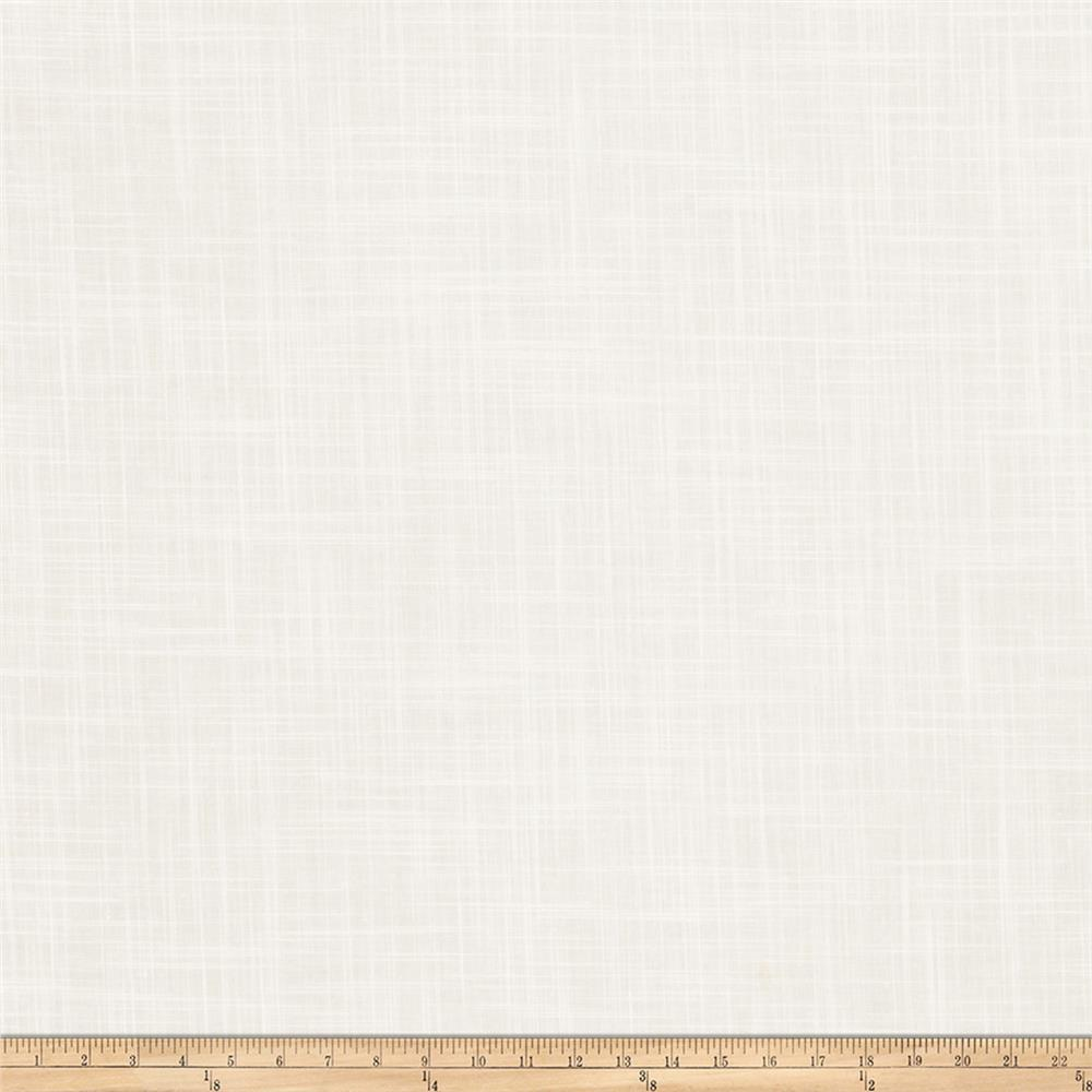 Trend 03593 Voile Shell