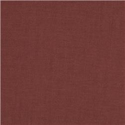 Designer Essentials Solid Broadcloth Clay
