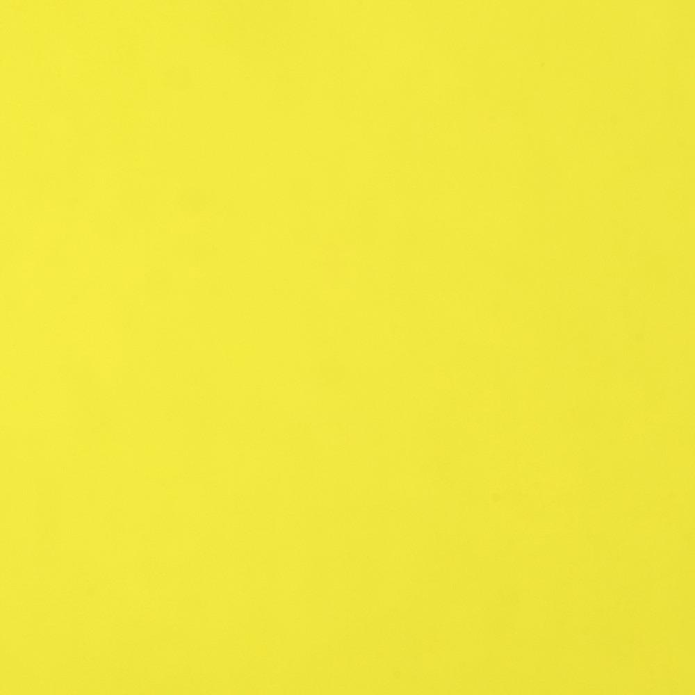 Stretch Sheen Sateen Yellow