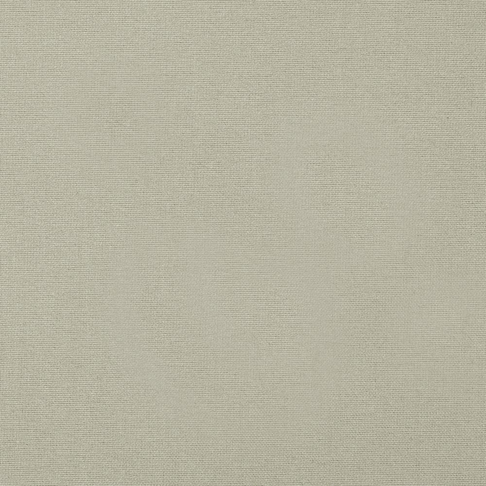 Bi-Stretch Crepe Suiting Light Khaki