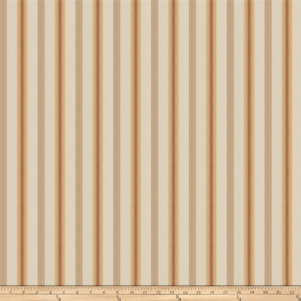 Trend 03148 Coral