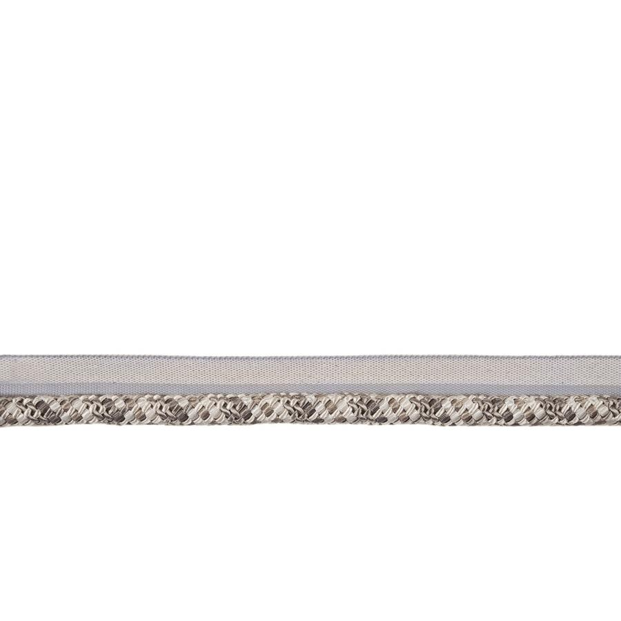 Trend 03613 Cord Trim Marble