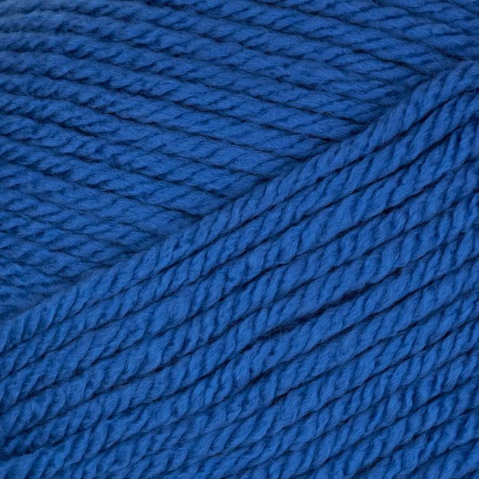 Deborah Norville Everyday Solid Yarn 18 Cornflower