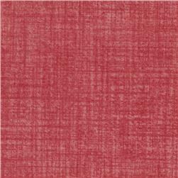 Moda Weave Texture Dusty Rose
