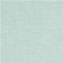 Quilter's Linen Fresh Dew Fabric