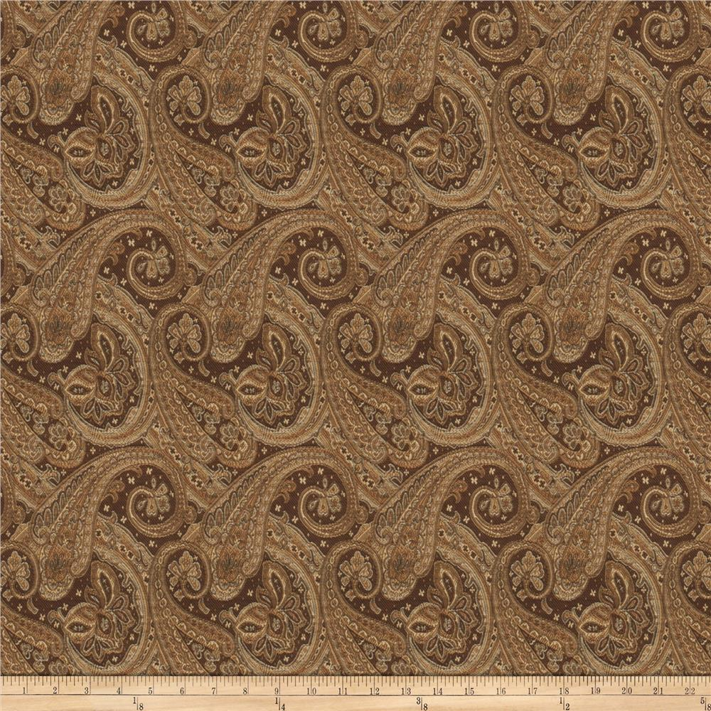 Drapery jacquard fabric discount designer fabric for Jacquard fabric