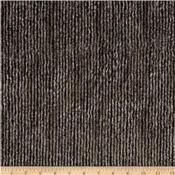 Luxury Faux Fur Kitkat Fur Brown/Cream Fabric