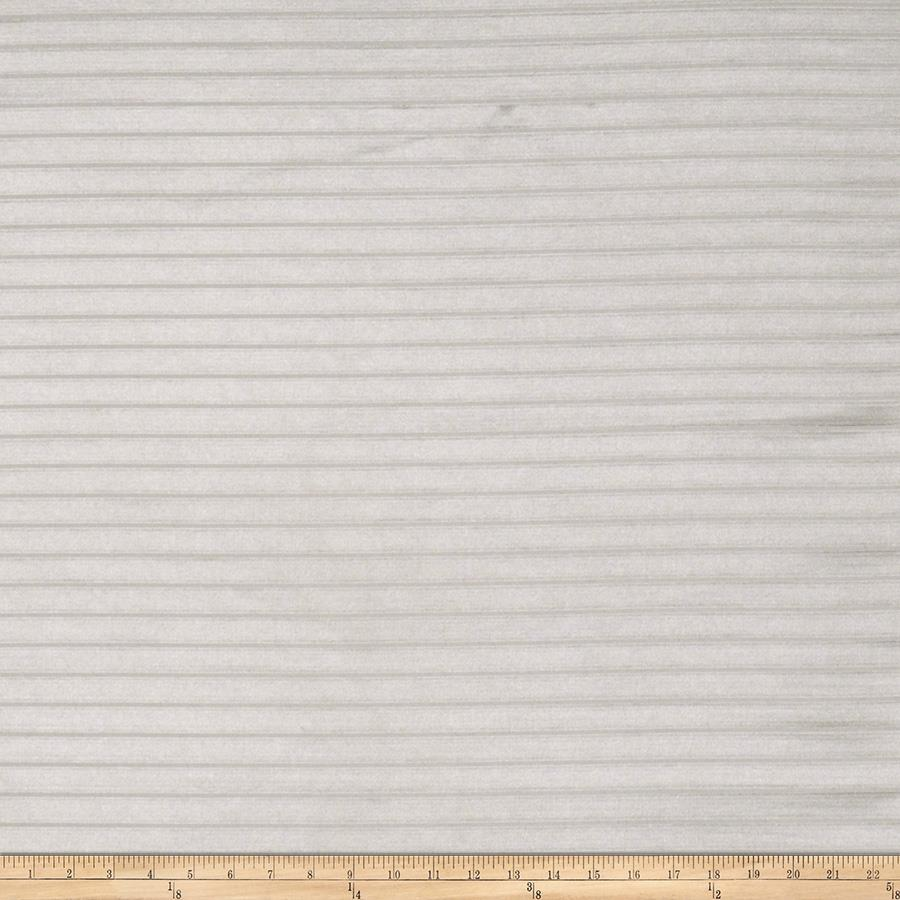Fabricut Median Taffeta Sterling