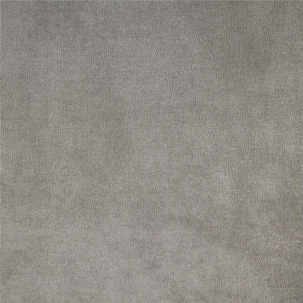 Antique Velvet Grey - Discount Designer Fabric - Fabric.com