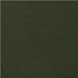 Crinkle Voile Hunter Green