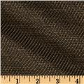 Italian Tropical Wool Suiting Brown/Taupe