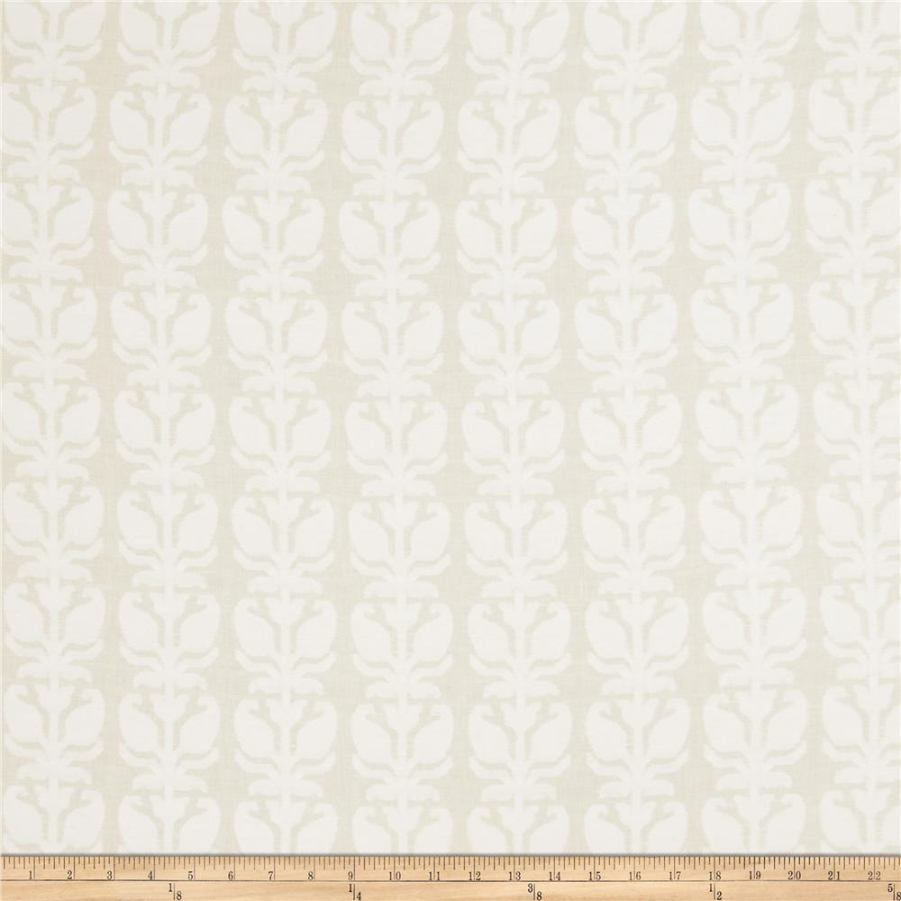 Trend 2764 Lace Natural