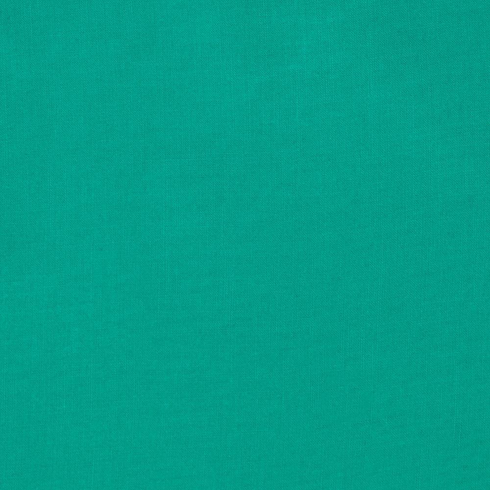 Telio Viscose Batiste Dark Mint