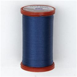 Coats & Clark Extra Strong & Upholstery Thread 150 Yds. Soldier Blue