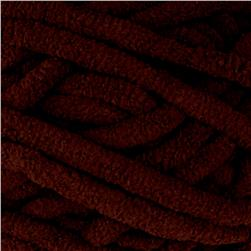Red Heart Sweet Yarn, Bark