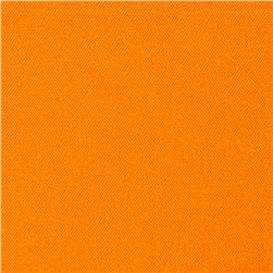 Power Poplin Orange