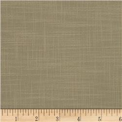Trend 02687 Olive