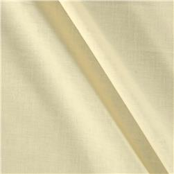 Moda Bella Broadcloth (# 9900-11) Snow