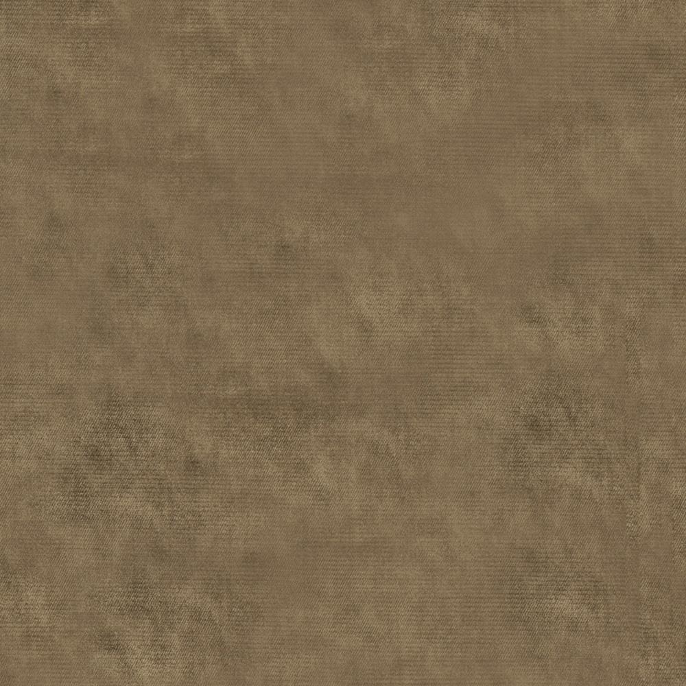 Jaclyn Smith 02633 Upholstery Velvet Chocolate