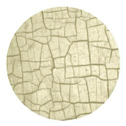Tim Holtz™ Distress Crackle Paint Old Paper