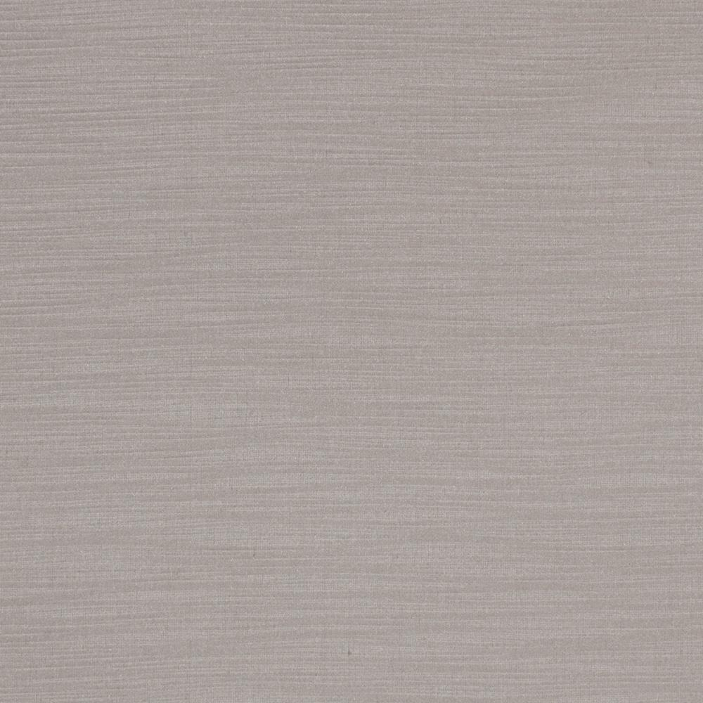 Monarch Satin Lustre Taupe