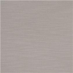 Fabricut Monarch Satin Lustre Taupe