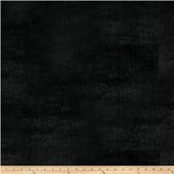 Jaclyn Smith 02633 Velvet Black