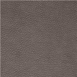 Regal Flannel Backed Vinyl Pecos Pewter