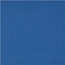 Bella-Dura Eco-Friendly Indoor/Outdoor Summerland Blue