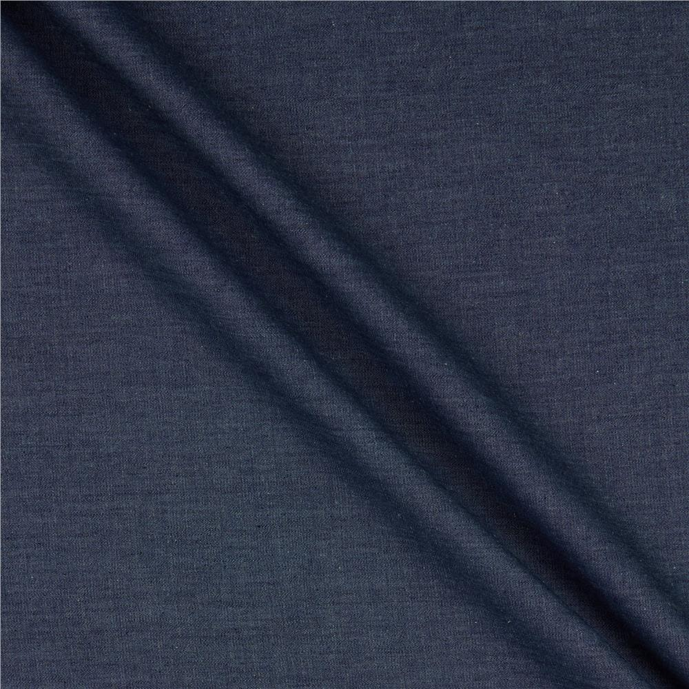 Denim Fabric Denim Fashion Fabric By The Yard Fabric Com