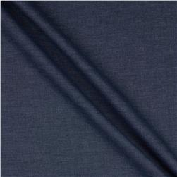 Telio 4.8 oz Denim Dark Blue