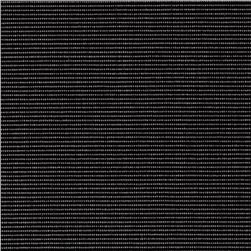 Home Decor Acrylic Stripe Black/Grey