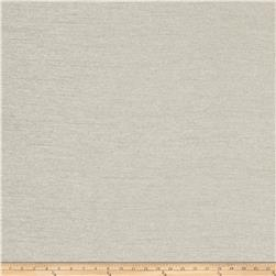 Trend 01697 Faux Silk Smoke