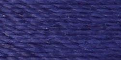 Dual Duty XP All Purpose Thread 250 YD Indigo
